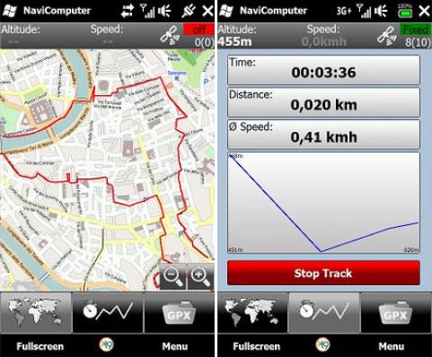 mobile phone tracking uk