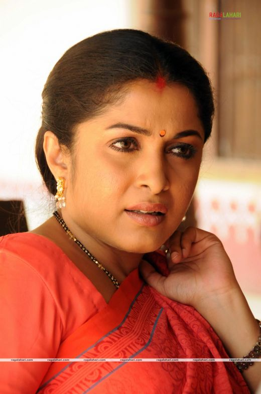 RAMYA KRISHNA SEX PHOTO