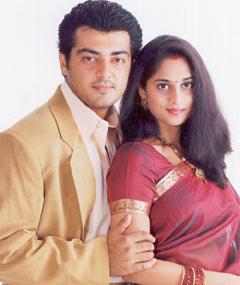 Tamil Actor Ajith Family Album 2011 « isexiiindiaAjith Family Album