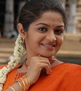 Malayalam Actress Karthika Wallpapers Collections 2011