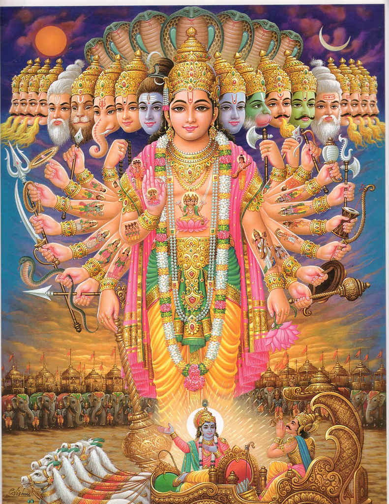 Download lord vishnu bahavan wallpapers photos images - God images wallpapers ...