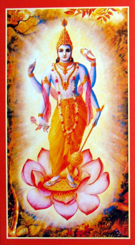 Download Lord Vishnu Bahavan Wallpapersphotosimages Isexiiindia