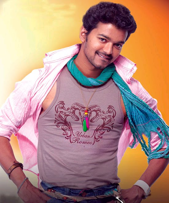 Tamil Actor Vijay Free Download Wallpapers 2011 « isexiiindia